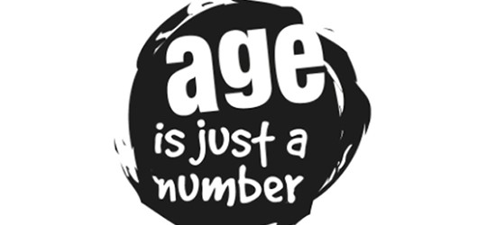 age-is-just-a-number-550x250
